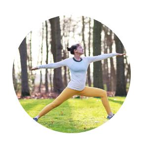 ashtanga yoga, energie, balans