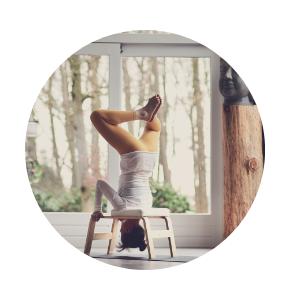 yin / yang yoga, yoga,